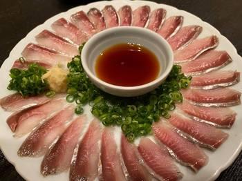 iwashi1.jpg