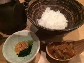 kimo4.jpg