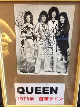 queen.jpg